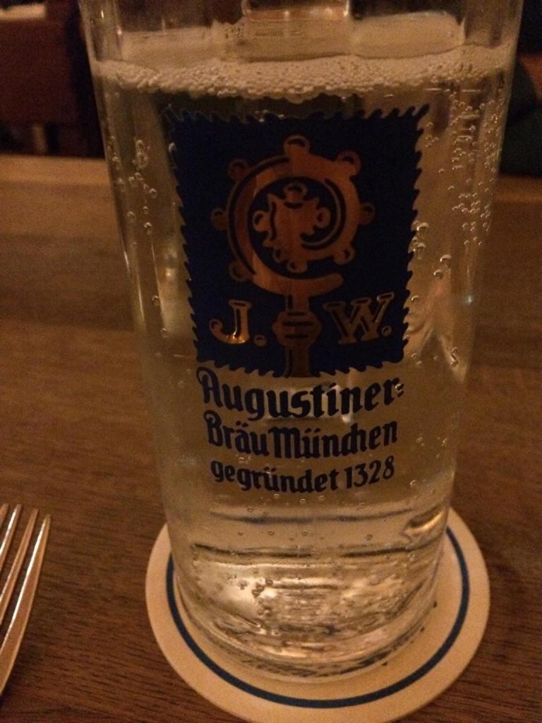 Munich4_img18