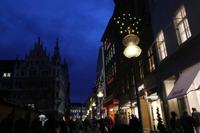 Munich4_img2