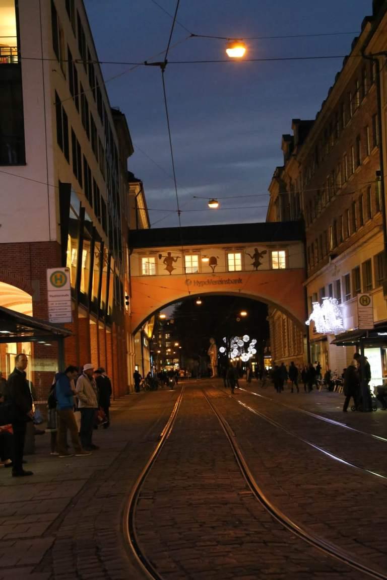Munich4_img4