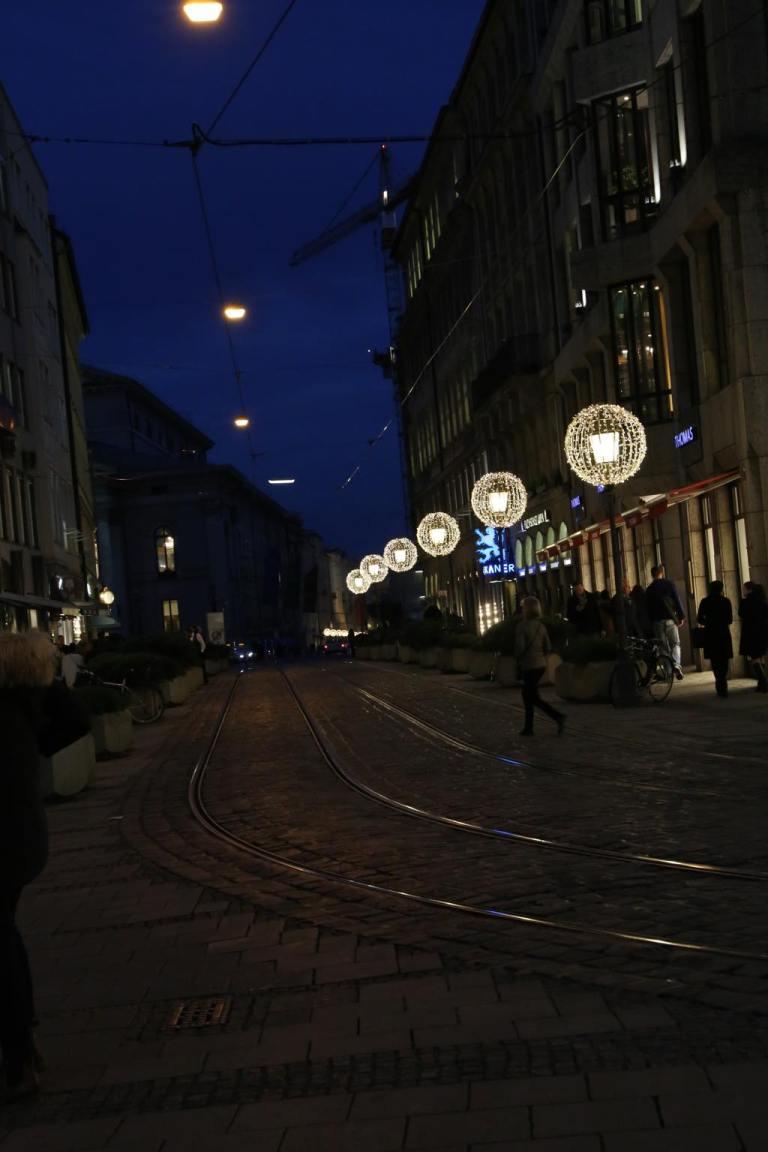 Munich4_img5