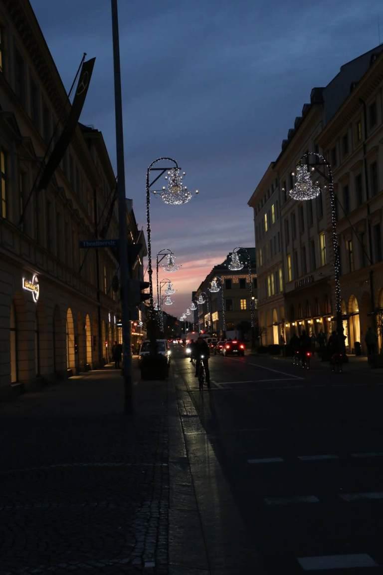 Munich4_img6