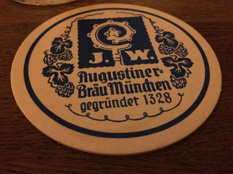 Munich4_img7