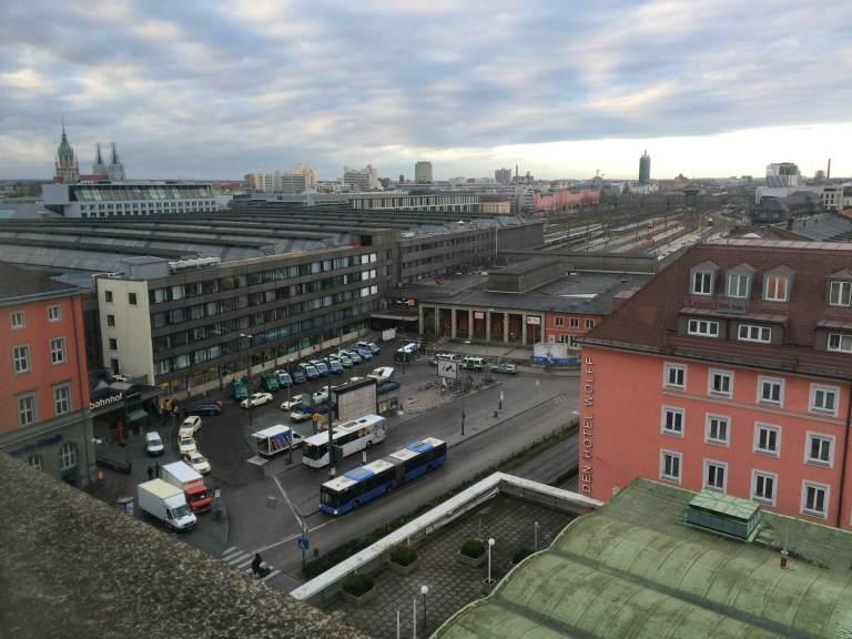 Munich5_img14