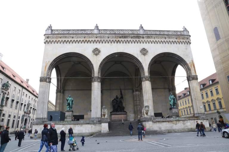 Munich5_img6