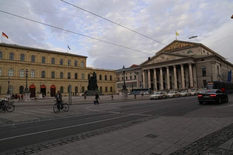 Munich5_img7