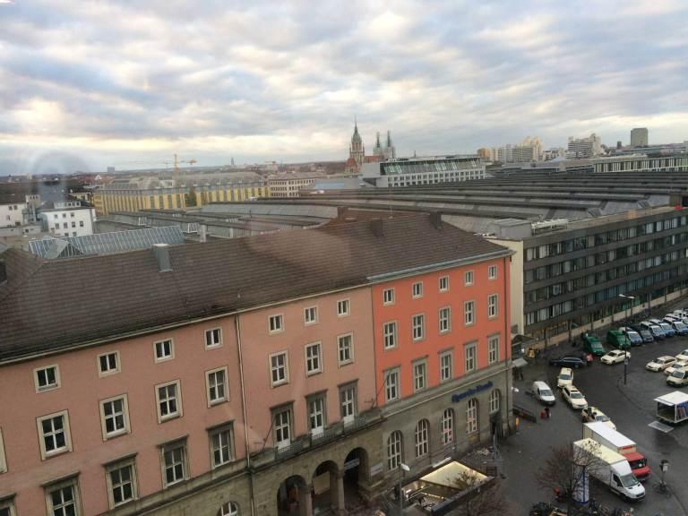 Munich5_img8