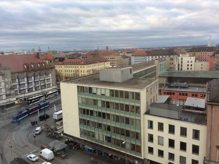 Munich5_img9