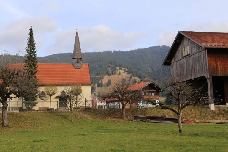 Oberammergau1