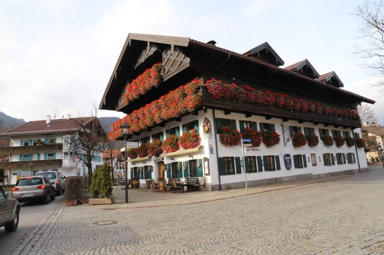 Oberammergau11