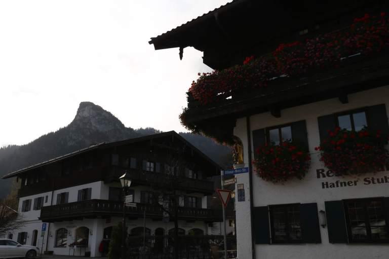 Oberammergau12