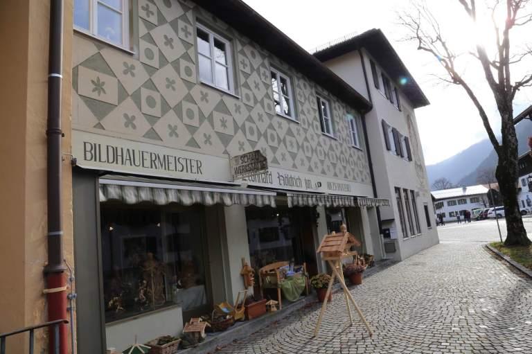Oberammergau13
