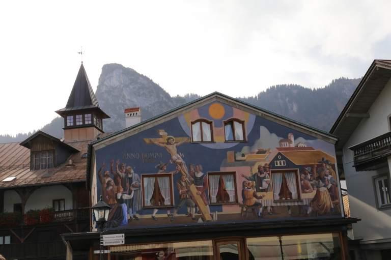 Oberammergau2