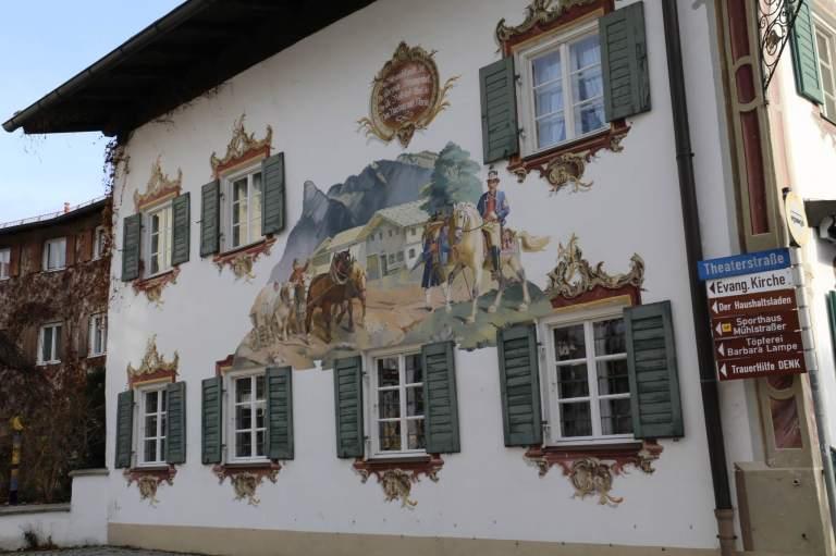 Oberammergau3