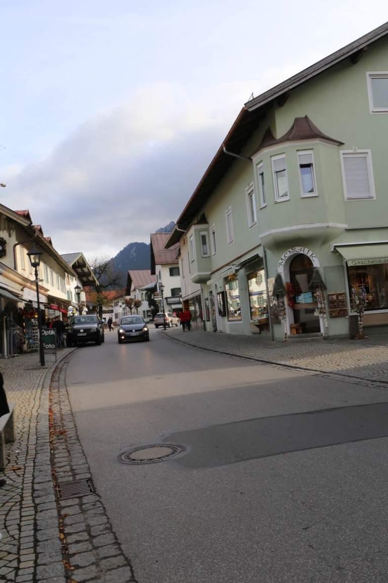 Oberammergau4