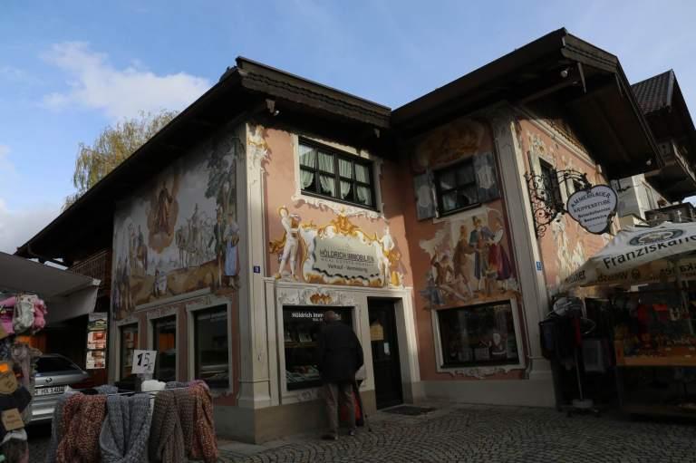Oberammergau5