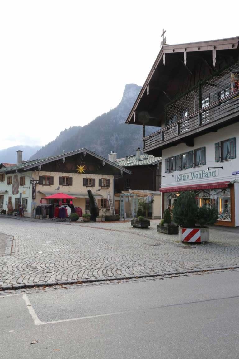 Oberammergau7
