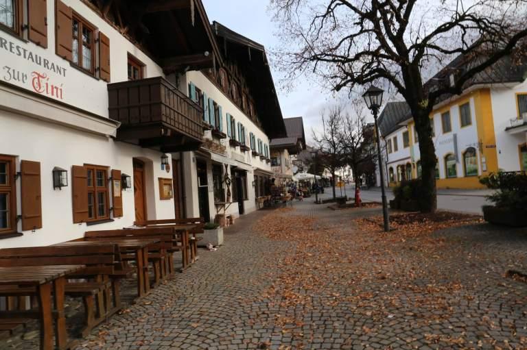Oberammergau9