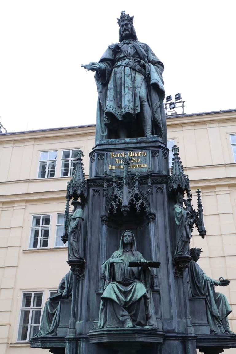 Prague1_img1