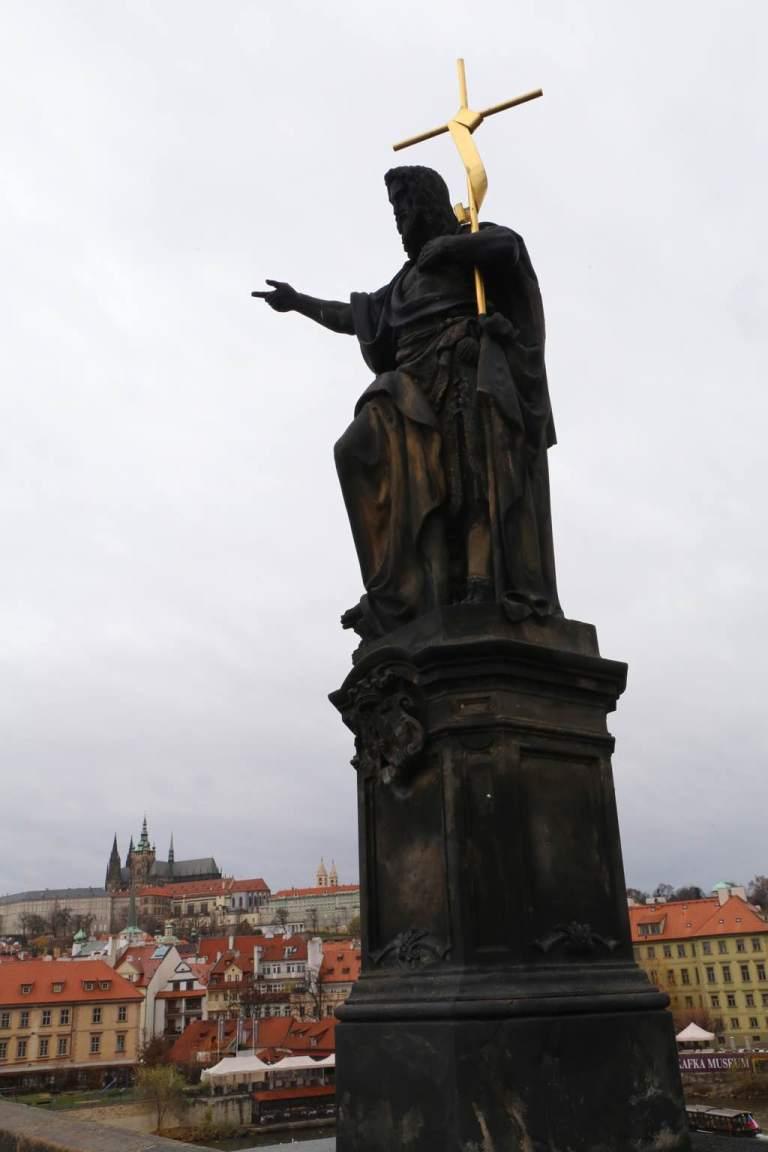 Prague1_img10