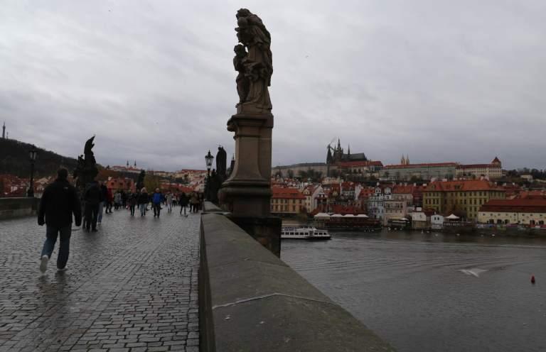 Prague1_img12