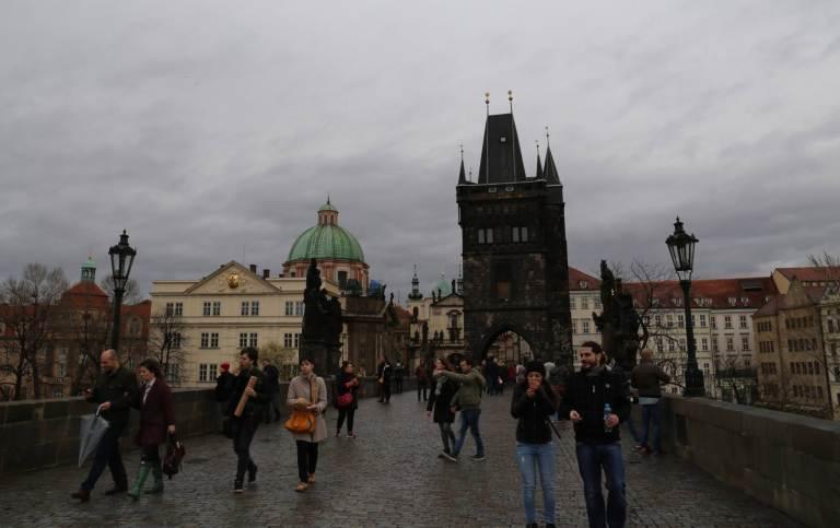 Prague1_img13