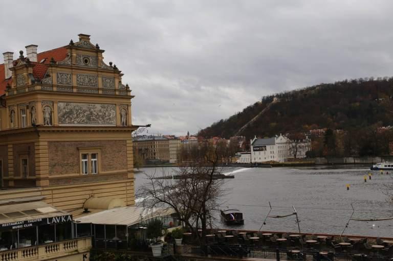 Prague1_img14