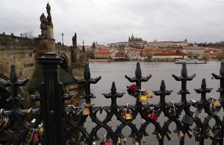 Prague1_img16