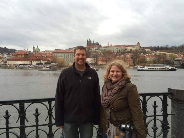 Prague1_img18