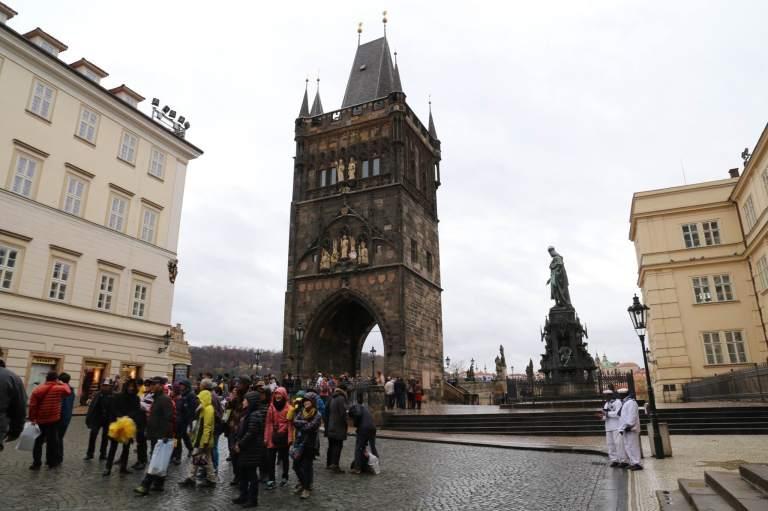 Prague1_img2