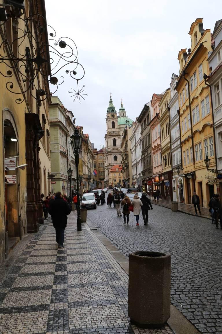 Prague1_img22