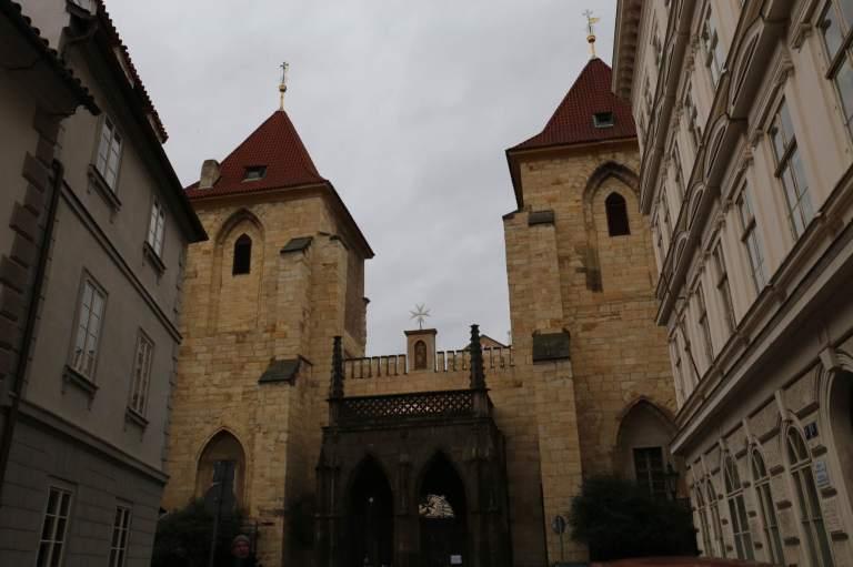 Prague1_img23