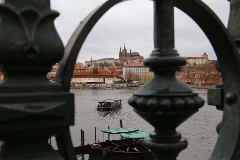 Prague1_img4