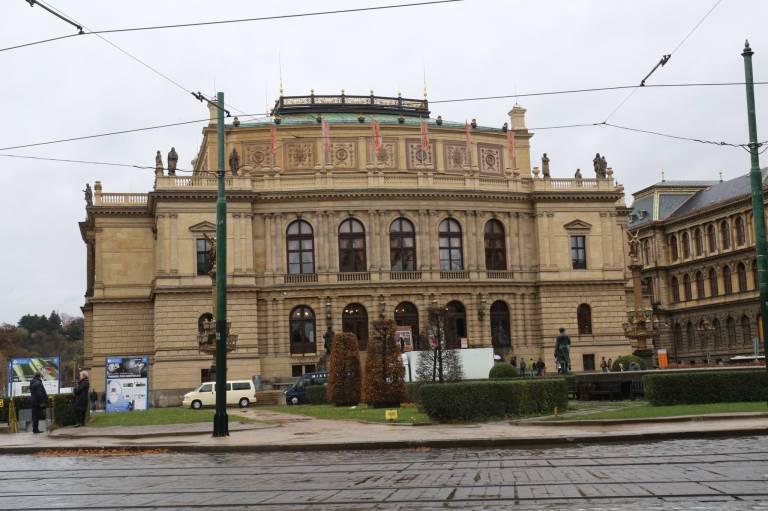 Prague1_img6