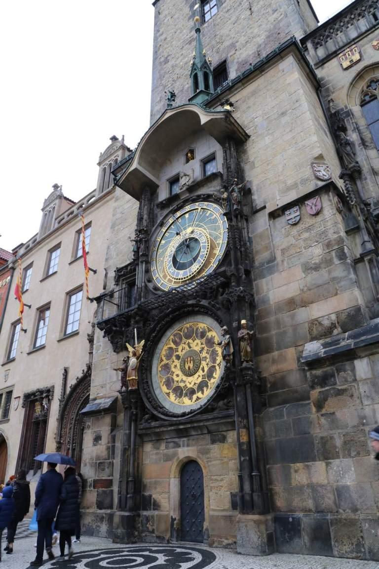 Prague1_img8