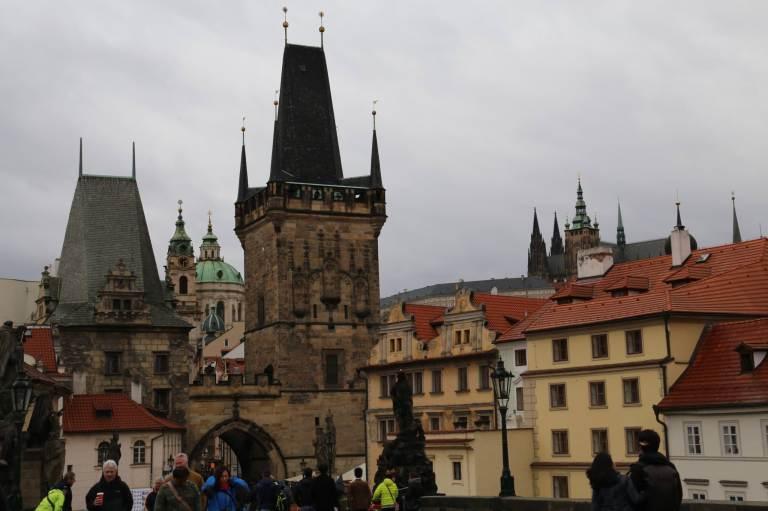 Prague1_img9