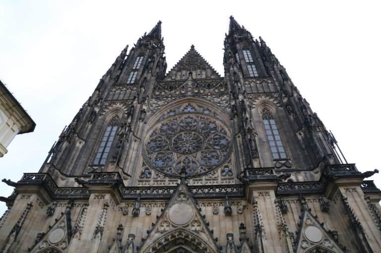 Prague2_img12
