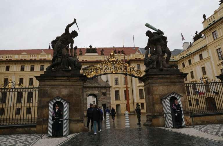 Prague2_img13