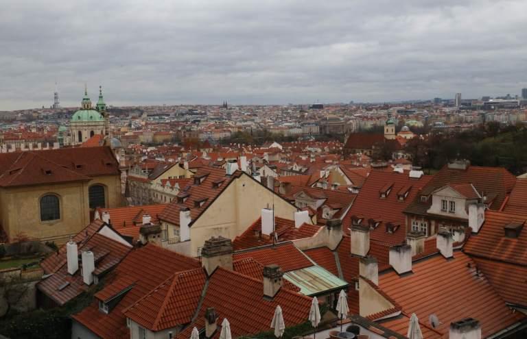 Prague2_img14
