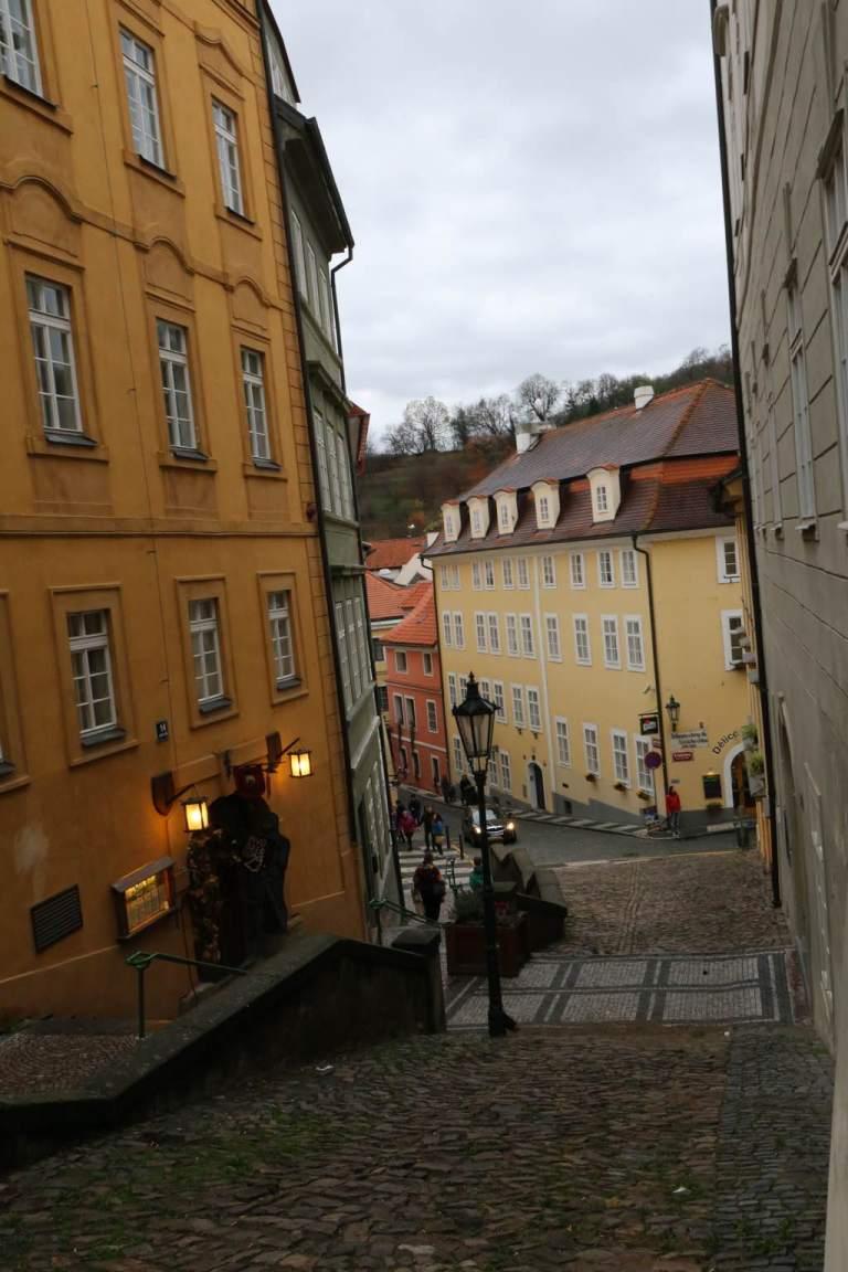 Prague2_img15