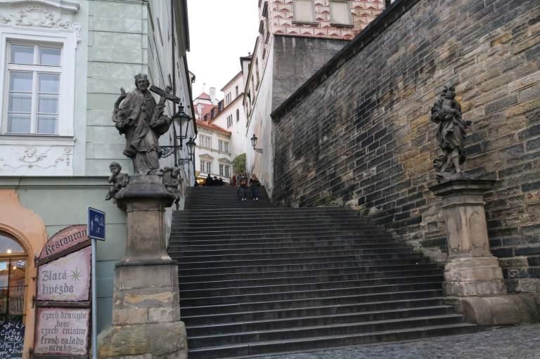 Prague2_img16