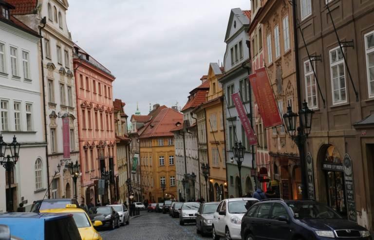 Prague2_img17