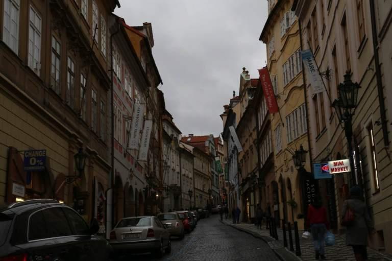 Prague2_img18