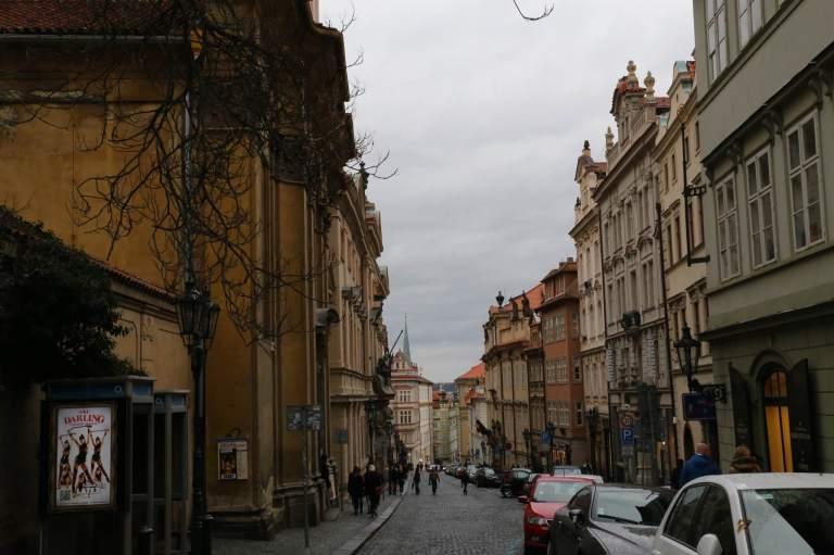 Prague2_img19