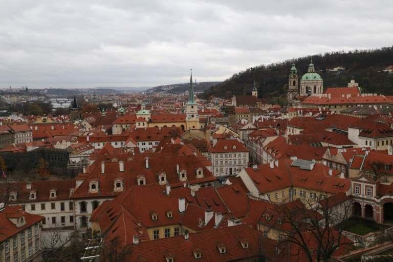Prague2_img20