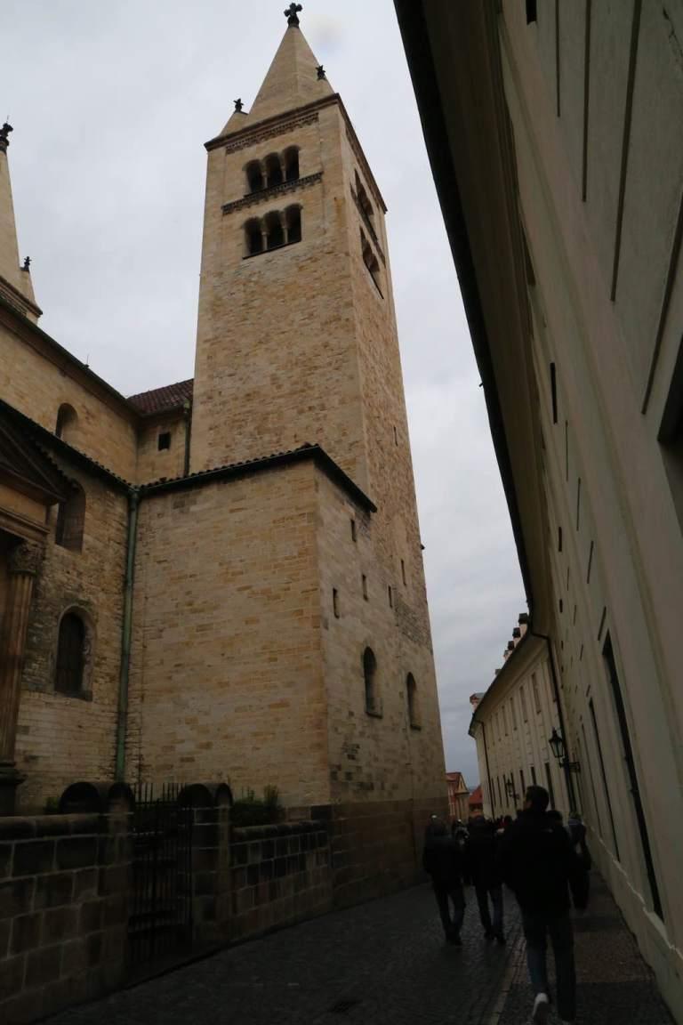 Prague2_img22