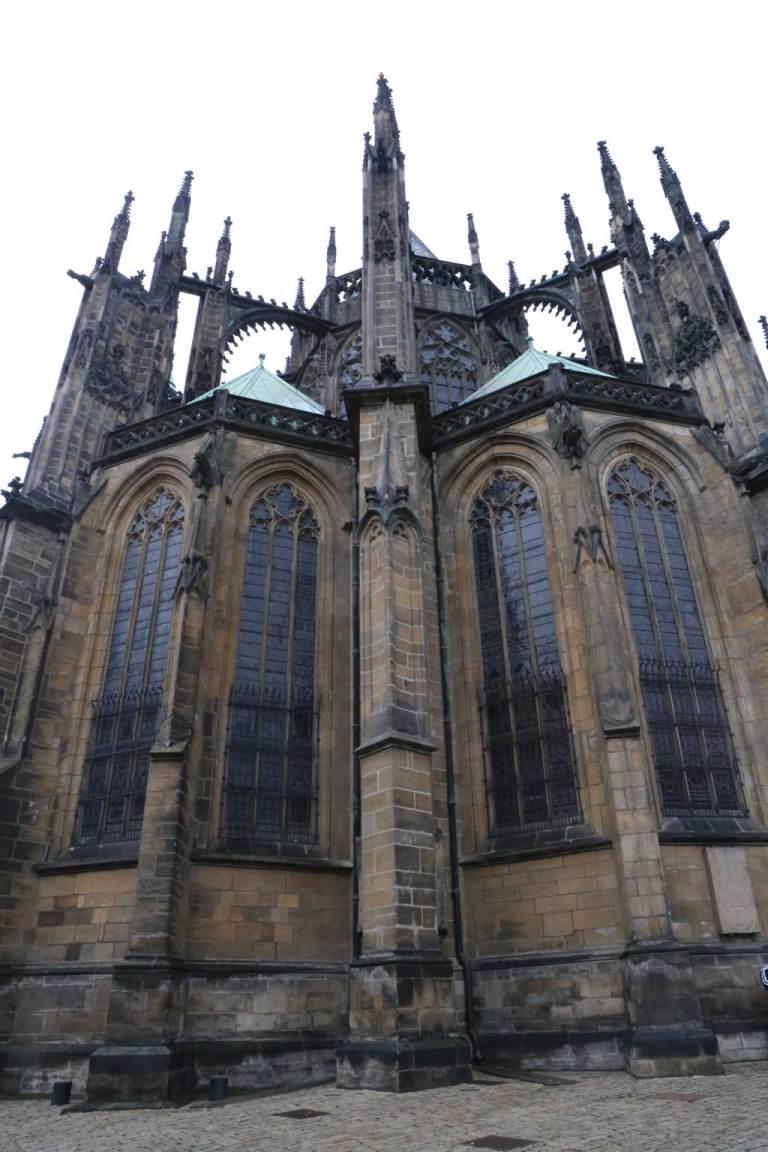 Prague2_img23