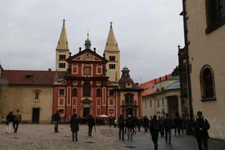 Prague2_img24