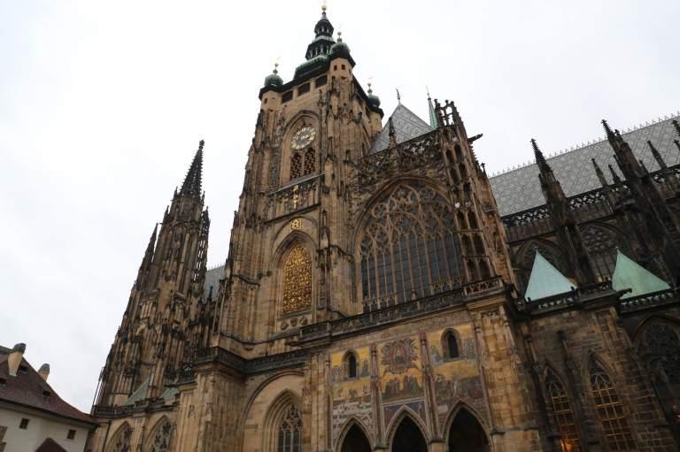 Prague2_img27