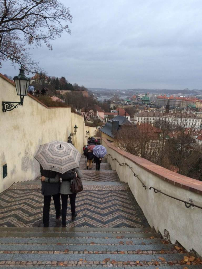 Prague3_img1