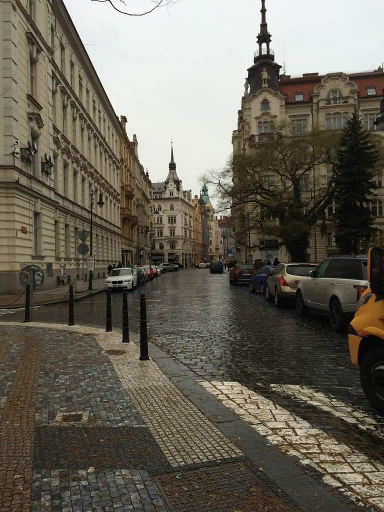 Prague3_img10